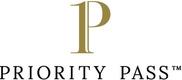 prioritypass.com offer codes