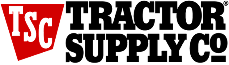 tractorsupply.com coupons